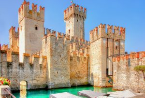 Sirmione Italy- Complete Travel Guide
