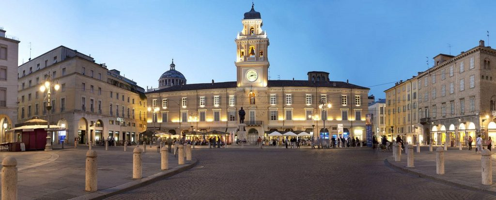 Parma Italy Complete Travel Guide