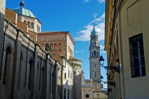 What to do in Parma