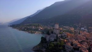 Malcesine Italy Things to Do