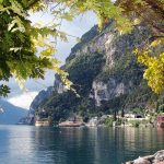 Best Lake Garda Towns
