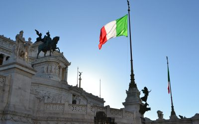 What is Italy famous for?- Top 20 Most Popular Attractions in Italy