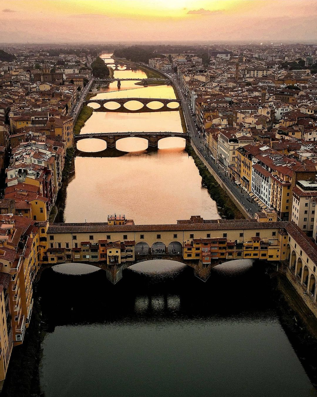 Answers About Florence